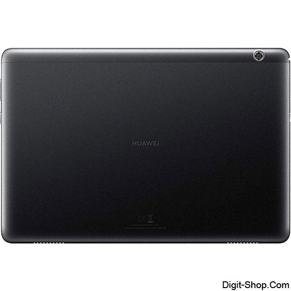 هواوی T5 مدیاپد تی 5 , Huawei MediaPad T5