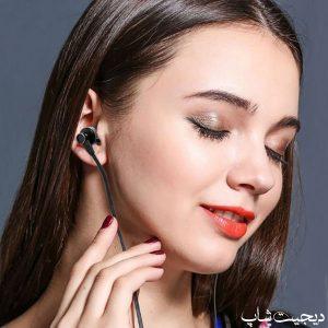 قیمت خرید هدست آوی ES900i سوپر بیس , Awei ES900i Super Bass Headset - دیجیت شاپ