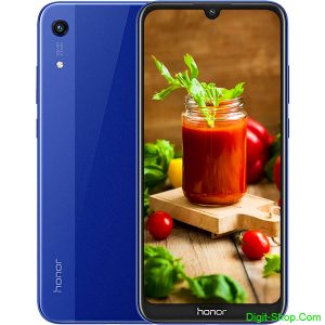 مشخصات قیمت خرید آنر پلی 8 ای - Honor Play 8A - دیجیت شاپ