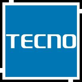 جدیدترین گوشی تکنو Tecno