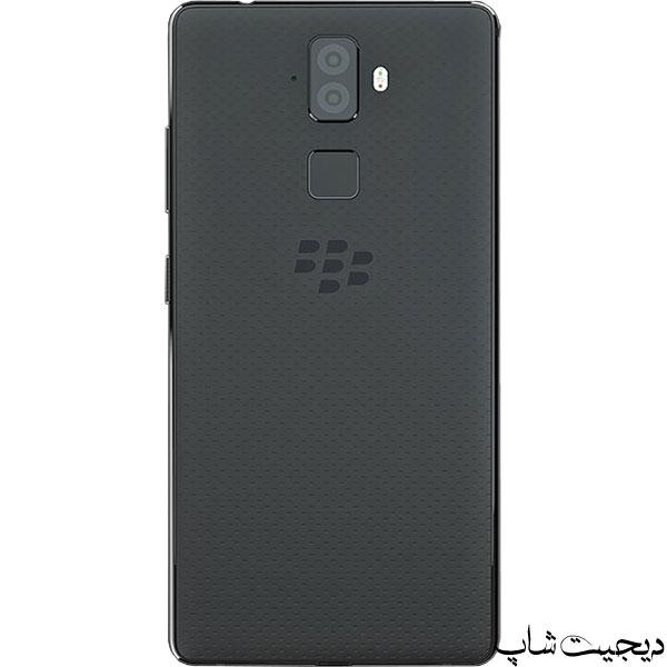 قیمت خرید بلک بری اولو , BlackBerry Evolve - دیجیت شاپ