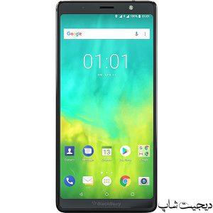 مشخصات قیمت خرید بلک بری ایوالو - BlackBerry Evolve - دیجیت شاپ