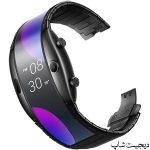 قیمت ساعت هوشمند زد تی ای نوبیا آلفا , ZTE nubia Alpha | دیجیت شاپ