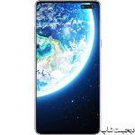 سامسونگ S10 5G گلکسی اس 10 , Samsung Galaxy S10 5G