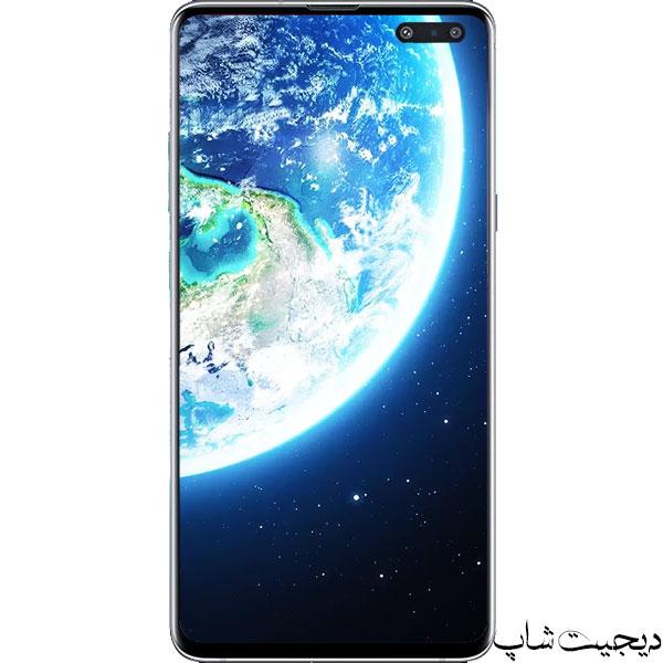 سامسونگ S10 5G گلکسی اس 10 , Samsung Galaxy S10 5G | دیجیت شاپ