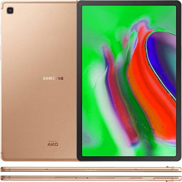 مشخصات قیمت خرید سامسونگ گلکسی تب اس 5 ای - Samsung Galaxy Tab S5e - دیجیت شاپ