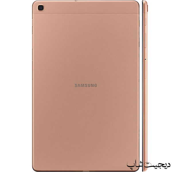 شسامسونگ تب ای 10.1 2019 , Samsung Galaxy Tab A 10.1 2019 سامسونگ گلکسی تب ای 10.1 (2019) , Samsung Galaxy Tab A 10.1 (2019)