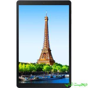 مشخصات قیمت خرید سامسونگ گلکسی تب ای 10.1 (2019) - Samsung Galaxy Tab A 10.1 (2019) - دیجیت شاپ