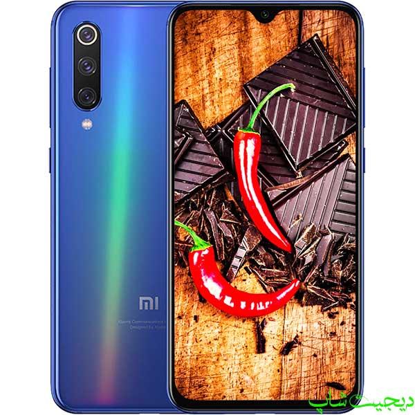شیائومی Mi 9 SE می 9 اس ایی , Xiaomi Mi 9 SE