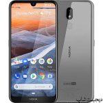 مشخصات قیمت گوشی نوکیا 3.2 , Nokia 3.2 | دیجیت شاپ