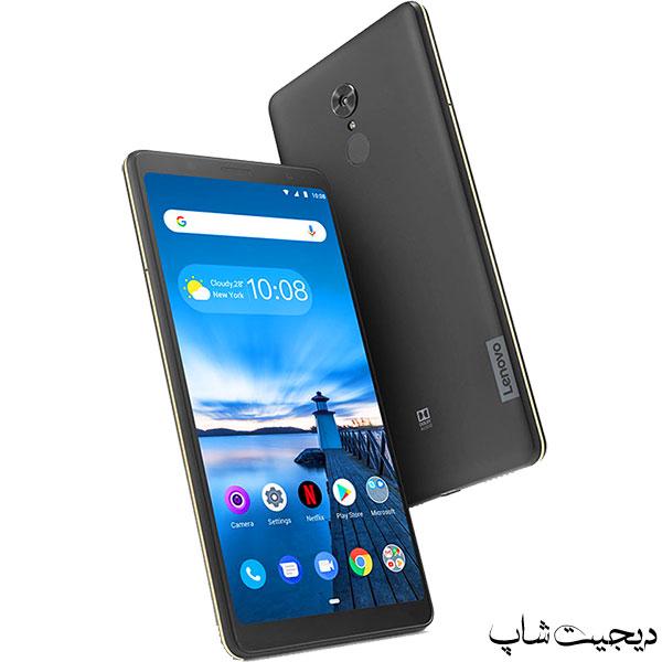 قیمت خرید لنوو تب وی 7 , Lenovo Tab V7 - دیجیت شاپ