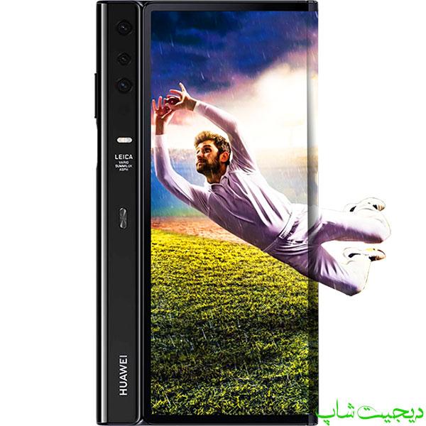 مشخصات قیمت گوشی هواوی X میت ایکس , Huawei Mate X | دیجیت شاپ