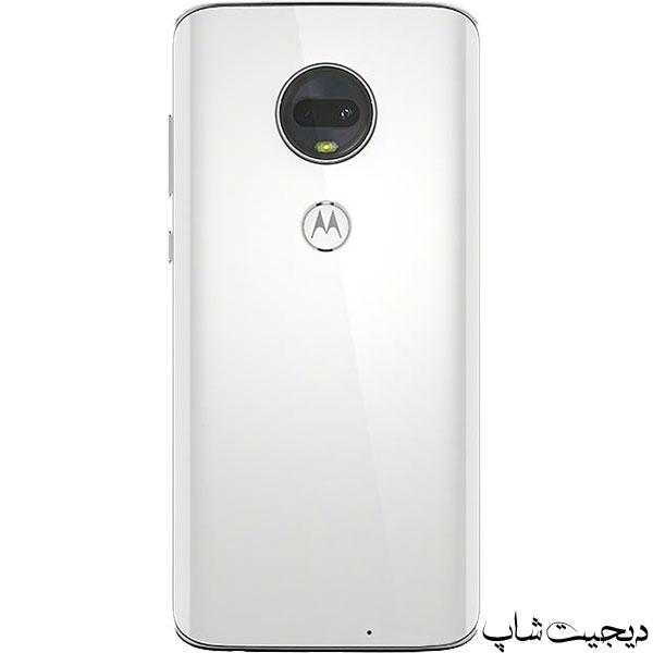 قیمت خرید موتورولا موتو جی 7 , Motorola Moto G7 - دیجیت شاپ