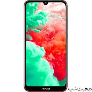 مشخصات قیمت خرید هواوی وای 6 پرو 2019 - Huawei Y6 Pro 2019 - دیجیت شاپ