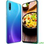 قیمت خرید هوآوی پی 30 لایت , Huawei P30 Lite - دیجیت شاپ