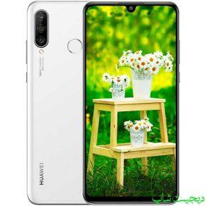 مشخصات قیمت خرید هواوی پی 30 لایت - Huawei P30 Lite - دیجیت شاپ