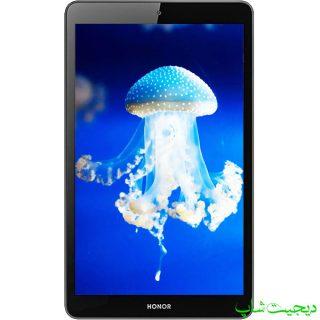 مشخصات قیمت خرید آنر تب 5 - Honor Tab 5 - دیجیت شاپ