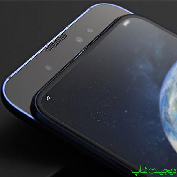 قیمت خرید آنر مجیک 2 ( 3 بعدی ) , Honor Magic 2 3D - دیجیت شاپ