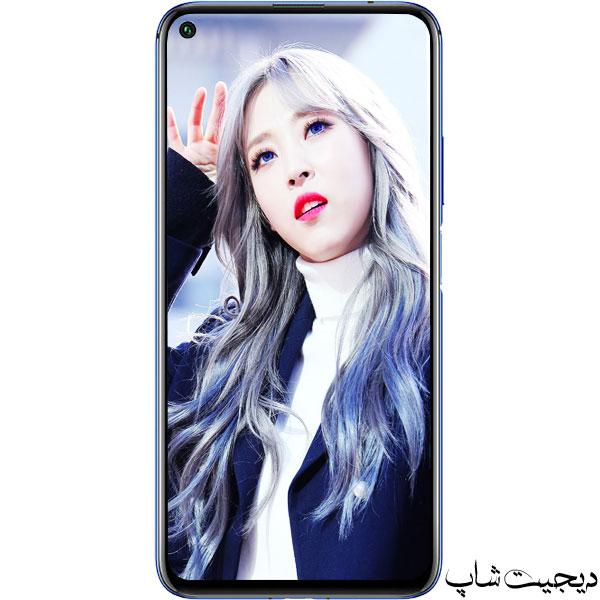 مشخصات قیمت خرید آنر 20 - Honor 20 - دیجیت شاپ