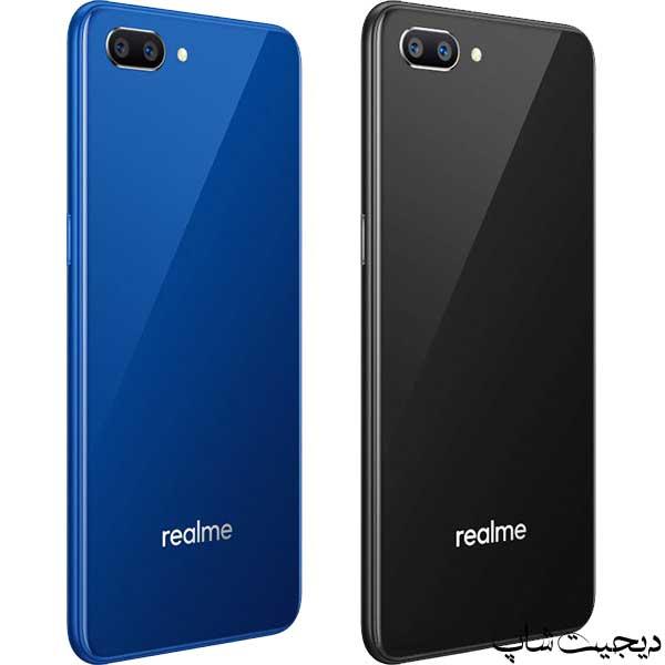 رلمی سی 1 (2019) , Realme C1 (2019)