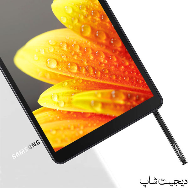قیمت خرید سامسونگ گلکسی تب ای 8 (2019) , Samsung Galaxy Tab A 8 (2019) - دیجیت شاپ