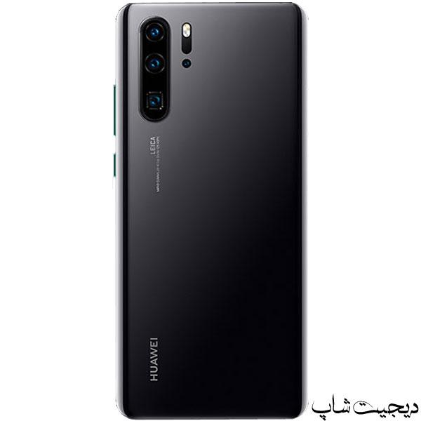 هواوی P30 پی 30 پرو , Huawei P30 Pro