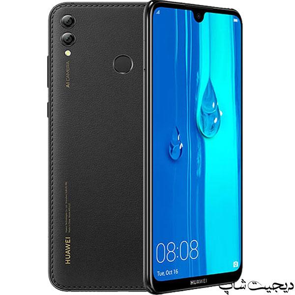 هواوی Y وای مکس , Huawei Y Max