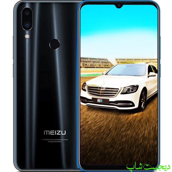 قیمت خرید میزو نوت 9 , Meizu Note 9 - دیجیت شاپ