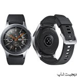 سامسونگ گلکسی واچ , Samsung Galaxy Watch