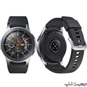قیمت خرید سامسونگ گلکسی واچ , Samsung Galaxy Watch - دیجیت شاپ