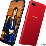 قیمت خرید اوپو ای 1 کی , Oppo A1k - دیجیت شاپ