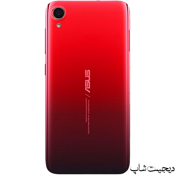 قیمت خرید ایسوس زنفون لایو (ال 2) , Asus ZenFone Live (L2) - دیجیت شاپ