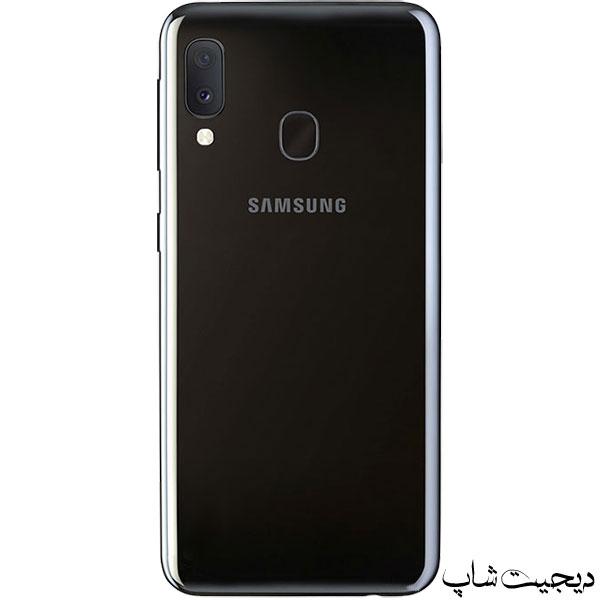 قیمت خرید سامسونگ گلکسی ای 20 ایی , Samsung Galaxy A20e - دیجیت شاپ