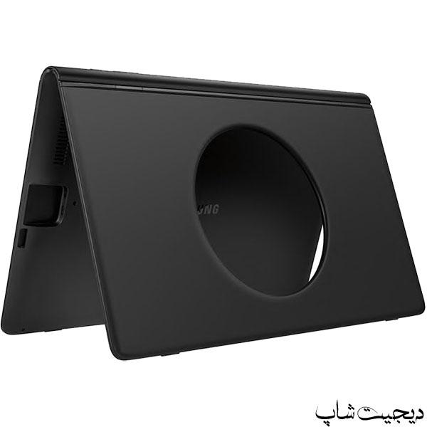 قیمت خرید سامسونگ گلکسی ویو 2 , Samsung Galaxy View 2 - دیجیت شاپ