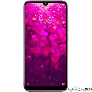 مشخصات قیمت خرید شیائومی ردمی وای 3 - Xiaomi Redmi Y3 - دیجیت شاپ