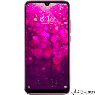 مشخصات قیمت گوشی شیائومی Y3 ردمی وای 3 , Xiaomi Redmi Y3 | دیجیت شاپ