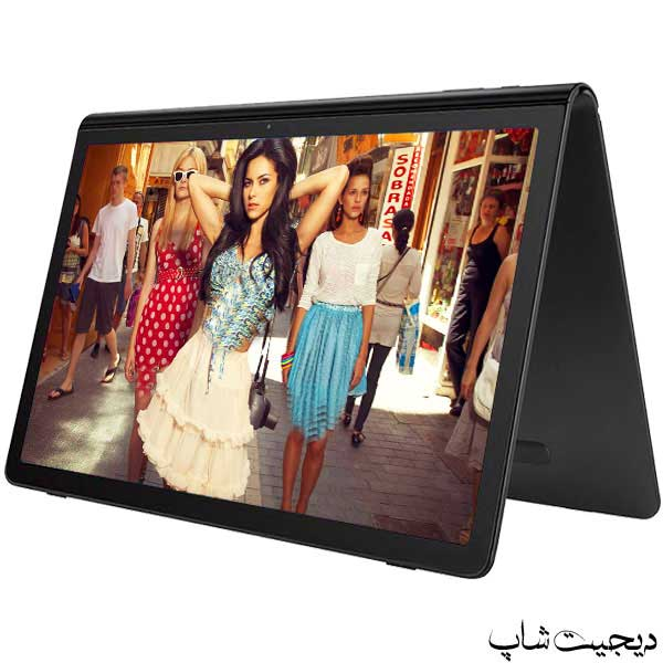 قیمت تبلت سامسونگ گلکسی ویو 2 , Samsung Galaxy View 2 - دیجیت شاپ