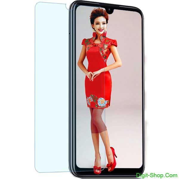 قیمت محافظ صفحه نمایش گلس شیائومی می پلی , Xiaomi Mi Play