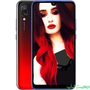 مشخصات قیمت گوشی شیائومی ردمی 7 , Xiaomi Redmi 7 | دیجیت شاپ