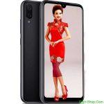 مشخصات قیمت گوشی شیائومی Mi Play می پلی , Xiaomi Mi Play | دیجیت شاپ
