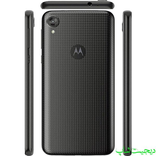 قیمت خرید موتورولا موتو ای 6 , Motorola Moto E6 - دیجیت شاپ
