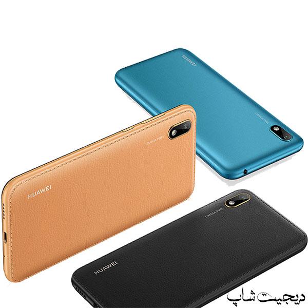 قیمت خرید هوآوی وای 5 (2019) , Huawei Y5 (2019) - دیجیت شاپ