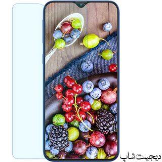 قیمت محافظ صفحه نمایش گلس سامسونگ M10 گلکسی ام 10 , Samsung Galaxy M10 | دیجیت شاپ