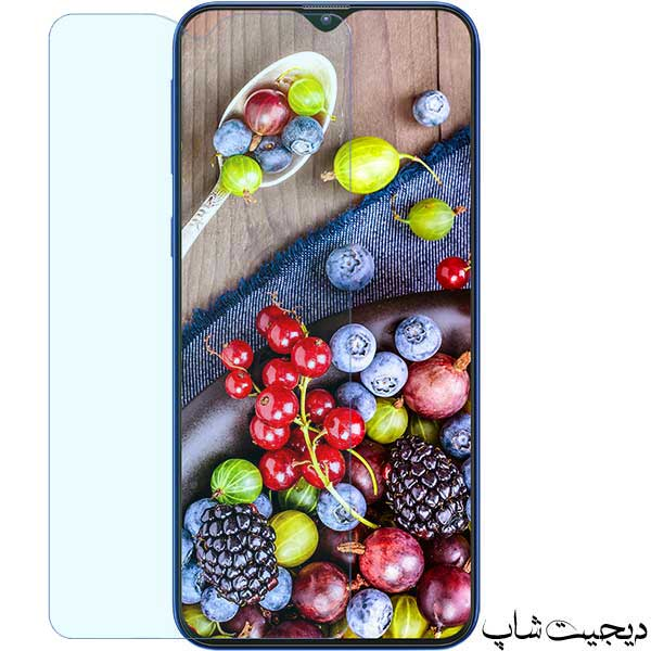 قیمت خرید گلس محافظ صفحه نمایش سامسونگ گلکسی ام 10 - Samusung Galaxy M10 - دیجیت شاپ