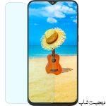 قیمت محافظ صفحه نمایش گلس سامسونگ M20 گلکسی ام 20 , Samsung Galaxy M20