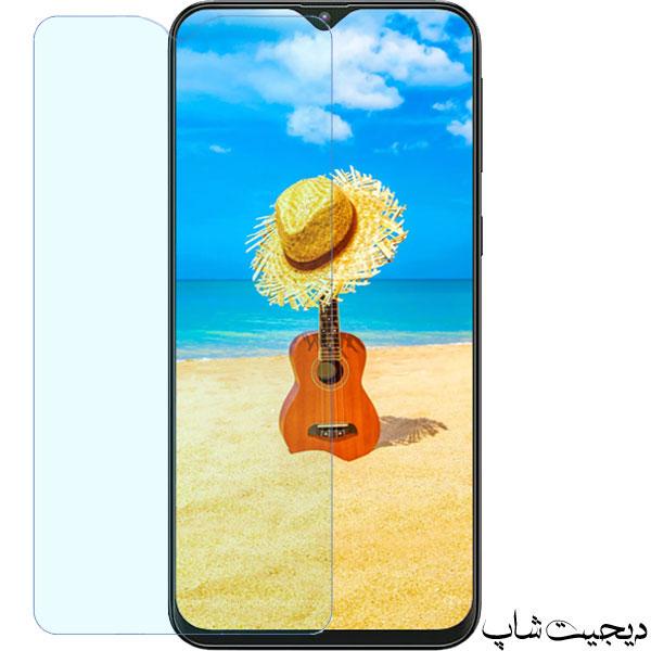 قیمت محافظ صفحه نمایش گلس سامسونگ M20 گلکسی ام 20 , Samsung Galaxy M20 | دیجیت شاپ