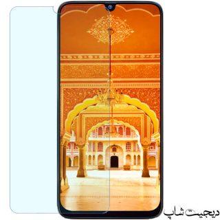 قیمت محافظ صفحه نمایش گلس سامسونگ M30 گلکسی ام 30 , Samsung Galaxy M30 | دیجیت شاپ