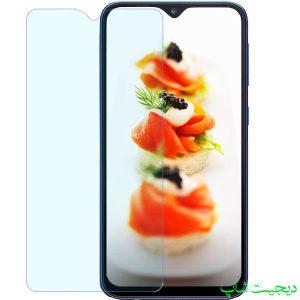 قیمت خرید گلس محافظ صفحه نمایش سامسونگ گلکسی ای 10 - Samusung Galaxy A10 - دیجیت شاپ