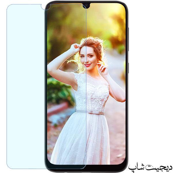 قیمت محافظ صفحه نمایش گلس سامسونگ A30 گلکسی ای 30 , Samsung Galaxy A30 | دیجیت شاپ