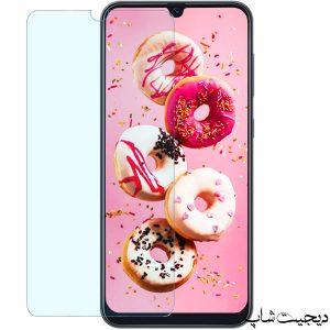قیمت خرید گلس محافظ صفحه نمایش سامسونگ گلکسی ای 50 - Samusung Galaxy A50 - دیجیت شاپ